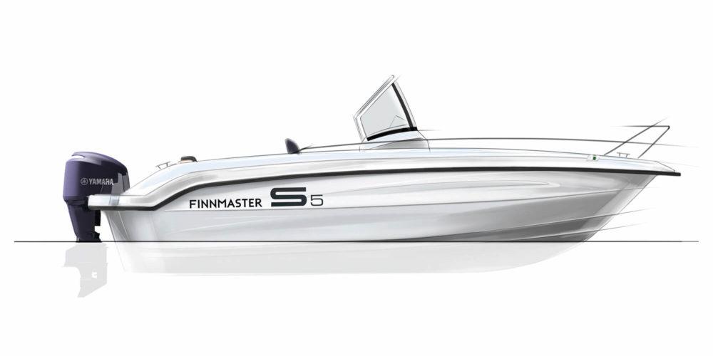 Finnmaster S5