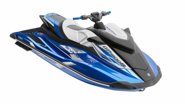GP1800R SVHO blue