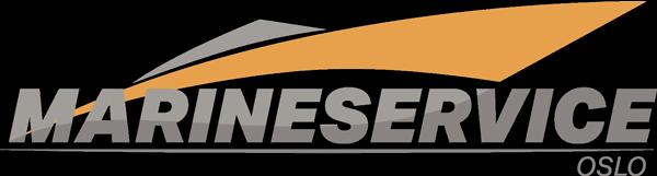 Marineservice logo