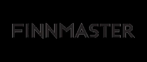 Logo 600x255 Finnmaster
