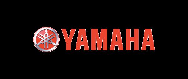 Logo 600x255 Yamaha